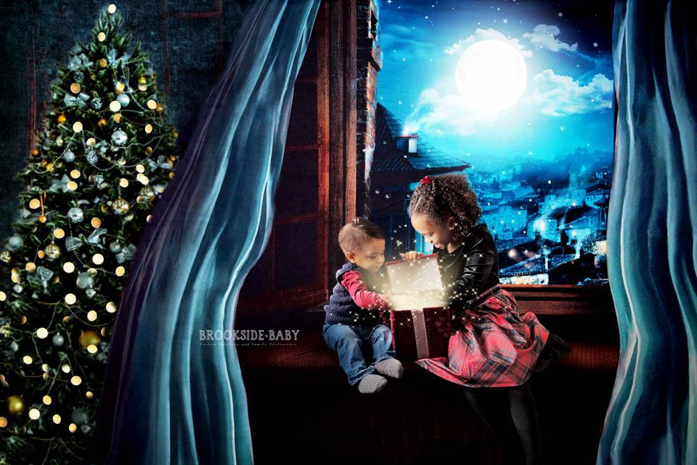 Gisela & Julian Christmas 2020 – Brookside Baby-103