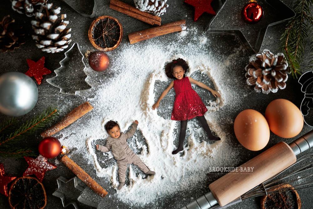 Gisela & Julian Christmas 2020 – Brookside Baby-104
