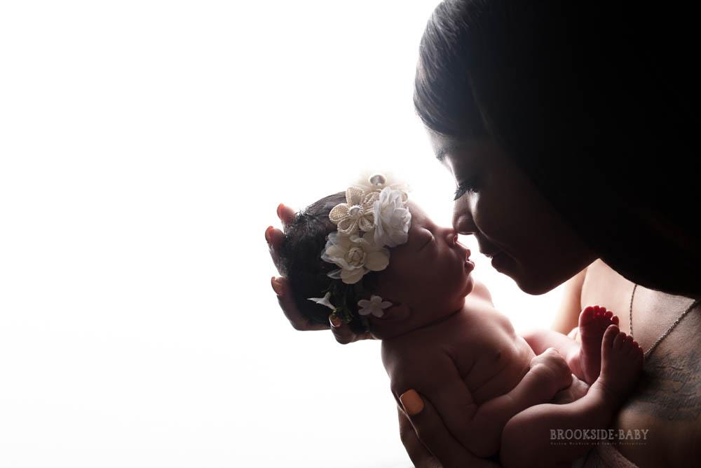 Kai'Yori Brookside Baby 111