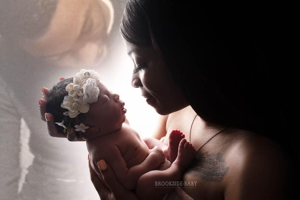 Kai'Yori Brookside Baby 112