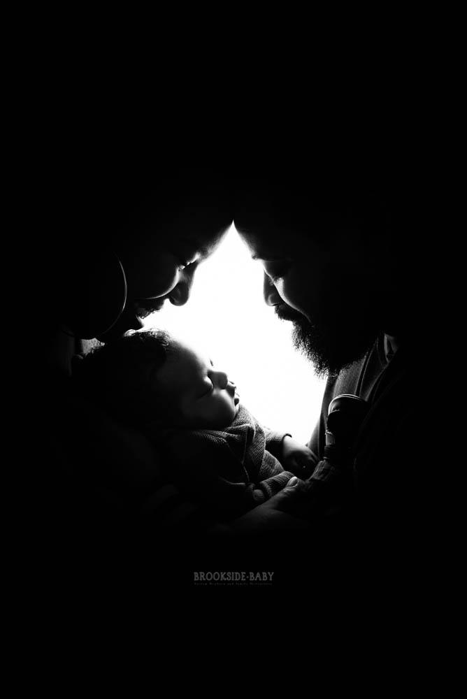 Miko Brookside Baby 118