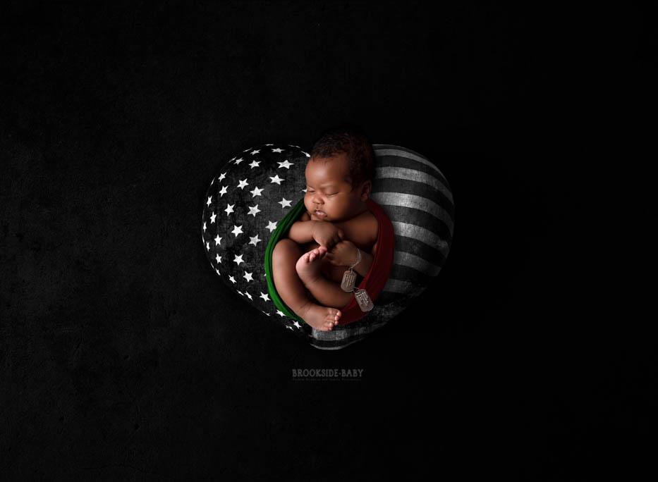 Miko Brookside Baby 121