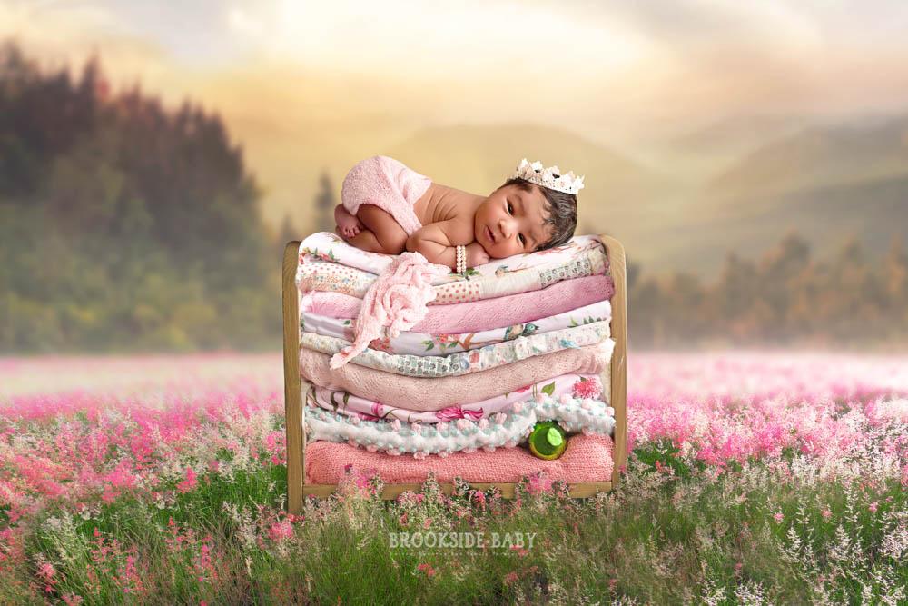Noa – Brookside Baby-102