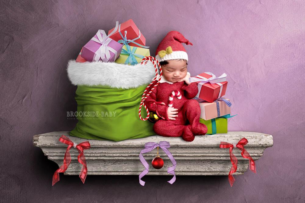 Noa – Brookside Baby-103