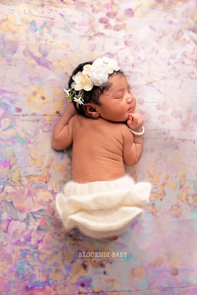 Noa – Brookside Baby-105