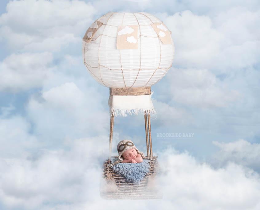 Rory Lane – Brookside Baby-101