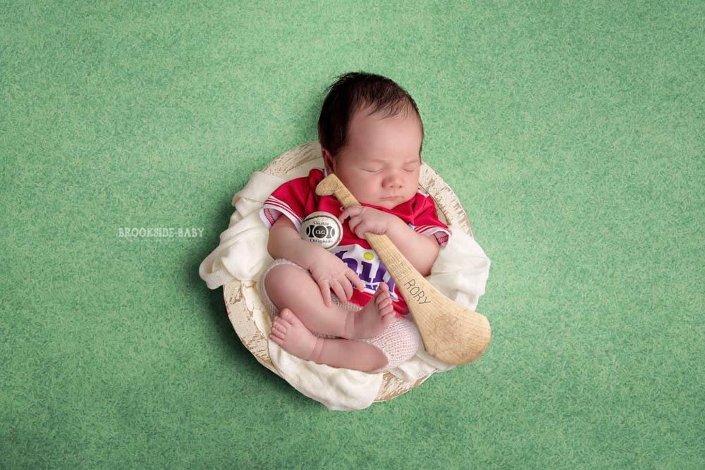 Rory Lane – Brookside Baby-104
