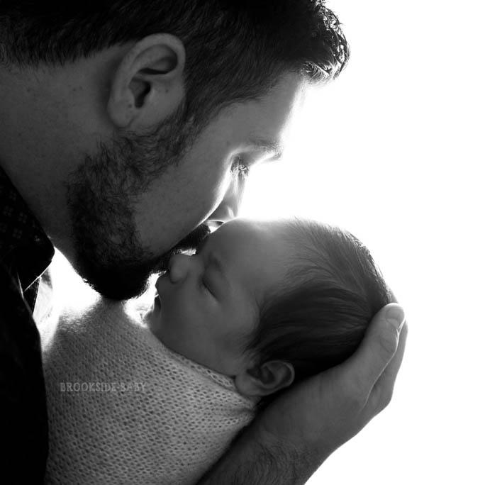 Rory Lane – Brookside Baby-107