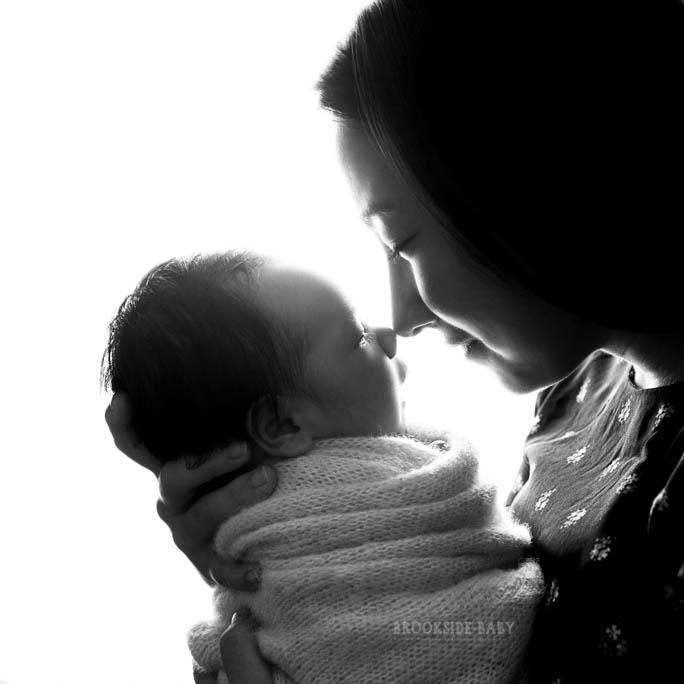Rory Lane – Brookside Baby-108