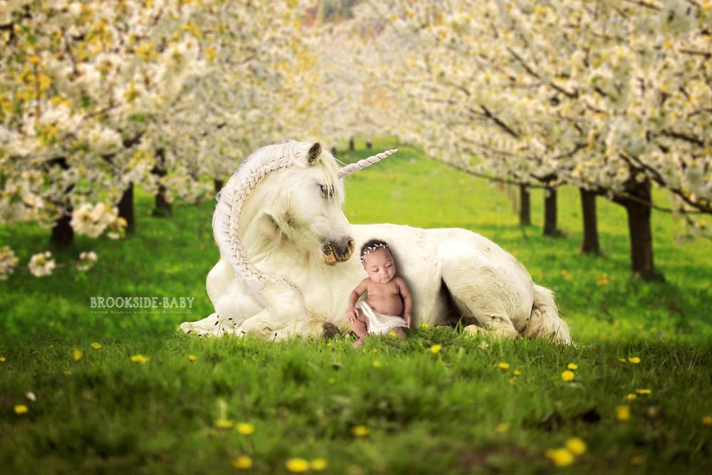 Serenity Brookside Baby 103
