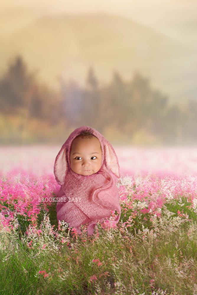 Serenity Brookside Baby 112