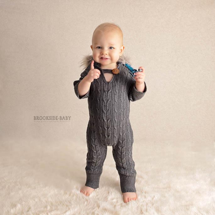 Stephen – Brookside Baby-101