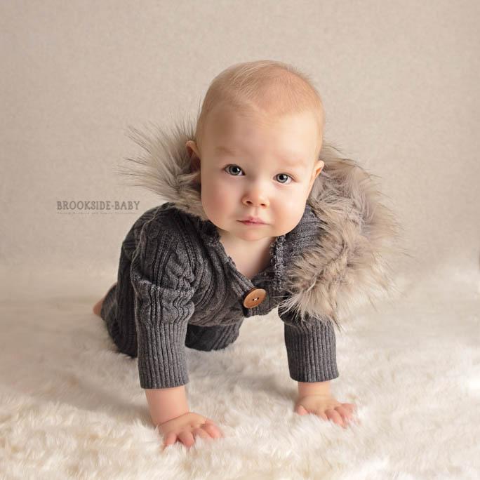Stephen – Brookside Baby-102