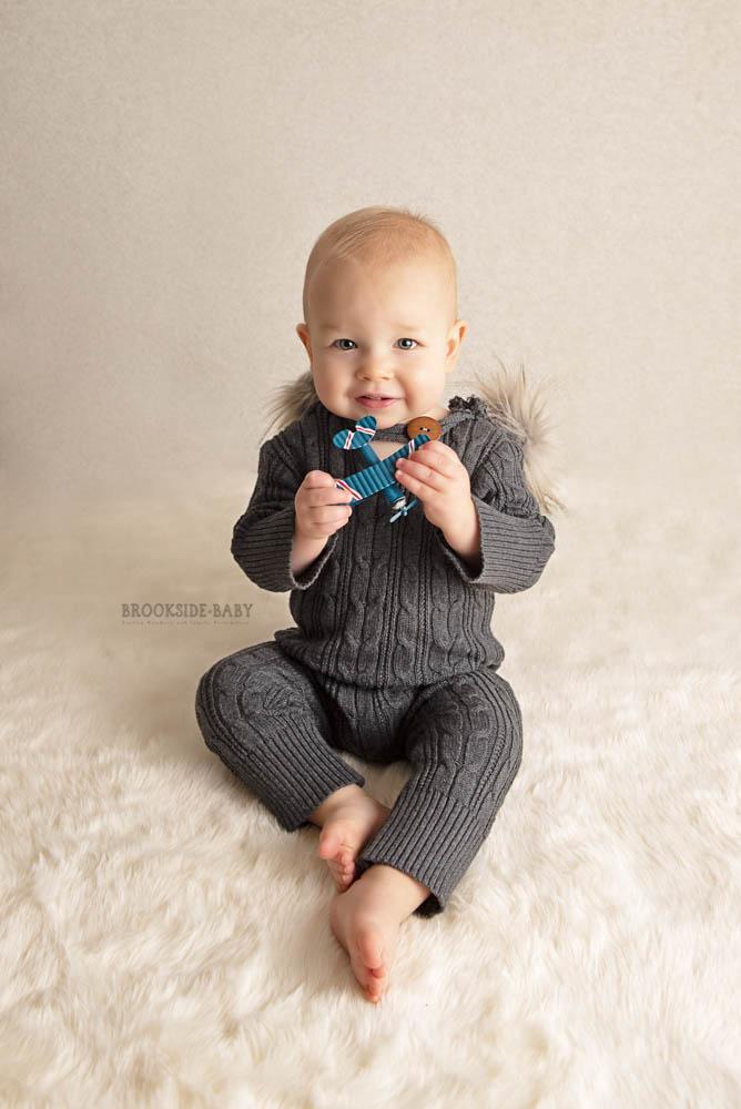 Stephen – Brookside Baby-103