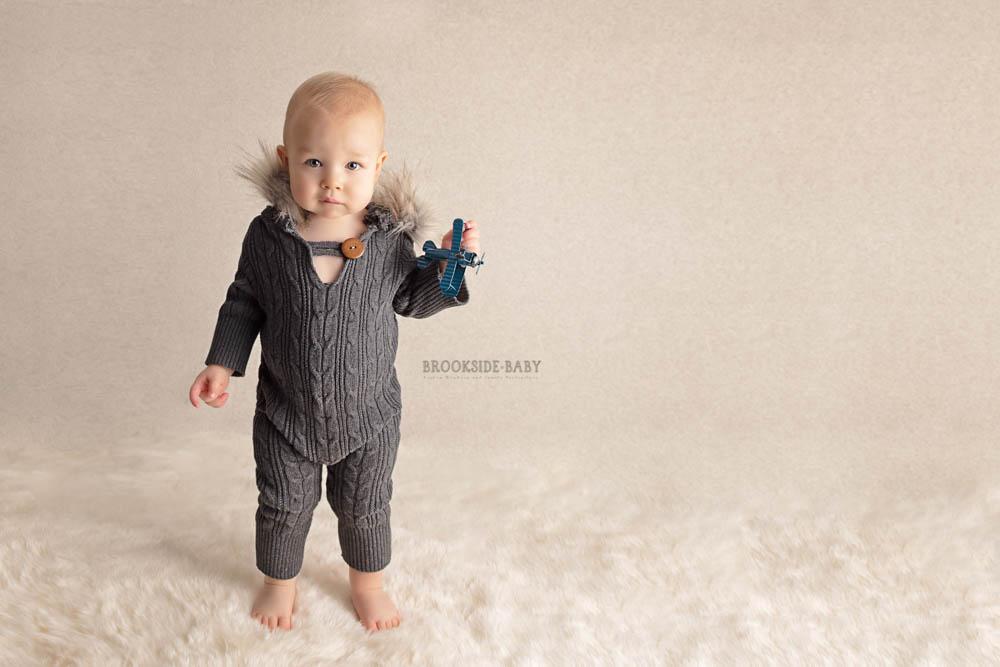 Stephen – Brookside Baby-104