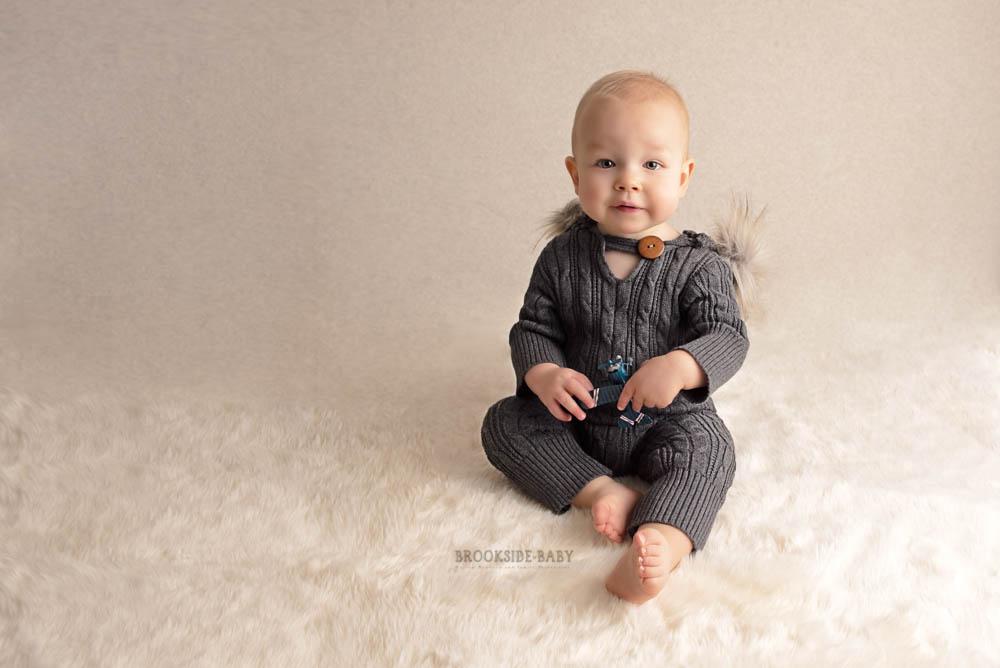 Stephen – Brookside Baby-105
