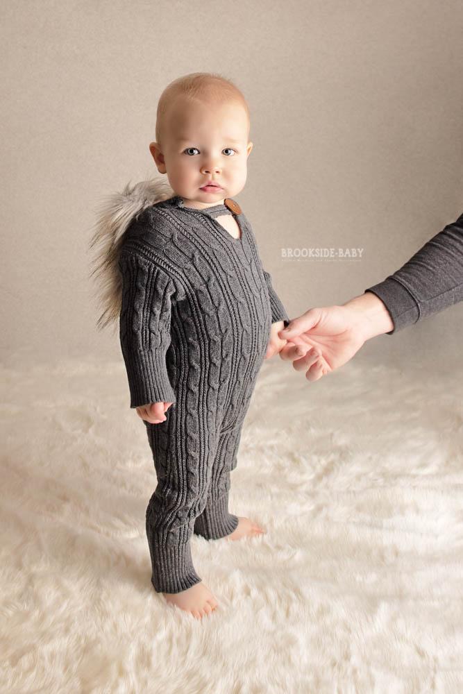 Stephen – Brookside Baby-106