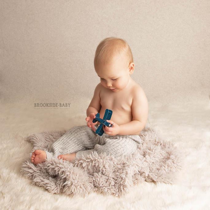 Stephen – Brookside Baby-109