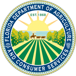 Seal_of_the_Florida_Department_of_Agriculture