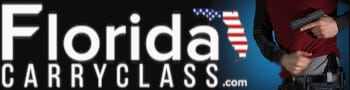 Florida Concealed Carry Class