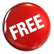 FREE OFFER