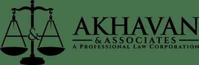 AKHAVAN & ASSOCIATES