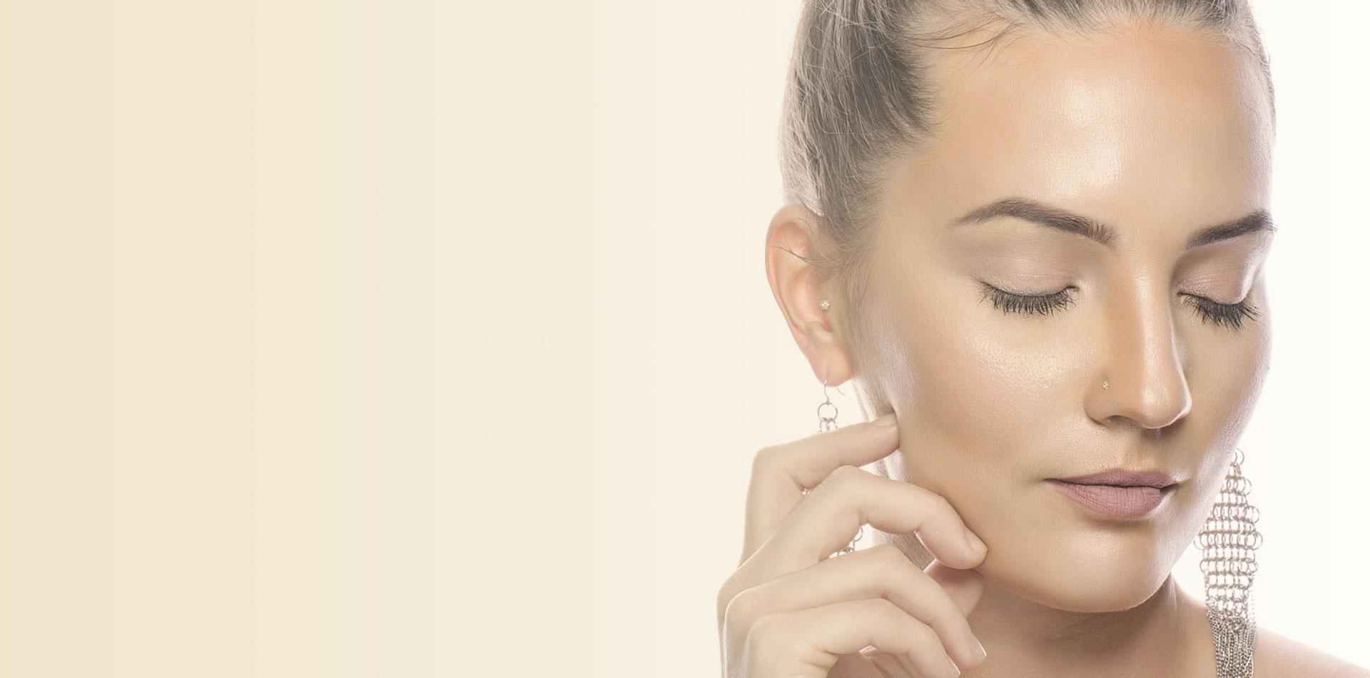 semi permanent makeup in gold coast