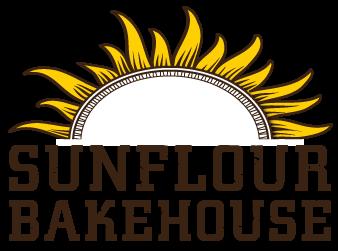 SUNFLOUR BAKEHOUSE