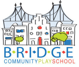 Bridge Community Playschool
