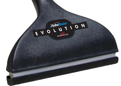 evolution flood wand