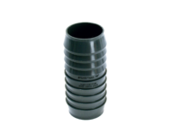 1.5 inch connector 052-162
