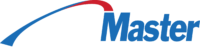 HydraMaster Logo White 1