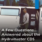 CDS FAQs
