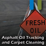 asphalt oil