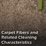 carpet fiber characteristics