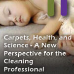 New Perspectives for Cleaners