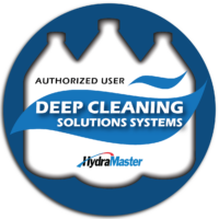 Authorized User Cleaning Solutions Logo-01