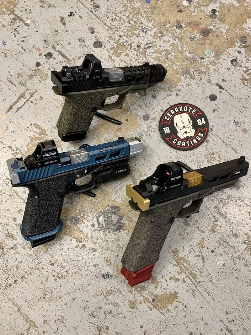 Gucci-Glocks-2