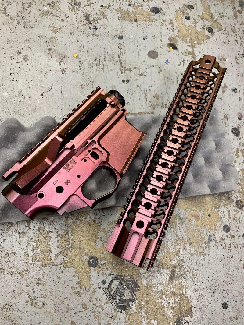 GunCandySigPink1