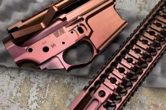 GunCandySigPink2