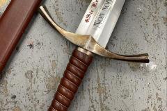 Knights-of-Templar-Sword1