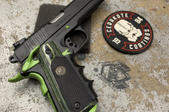 Zombie-Green-Accent-1911