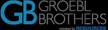 Groebl Brothers