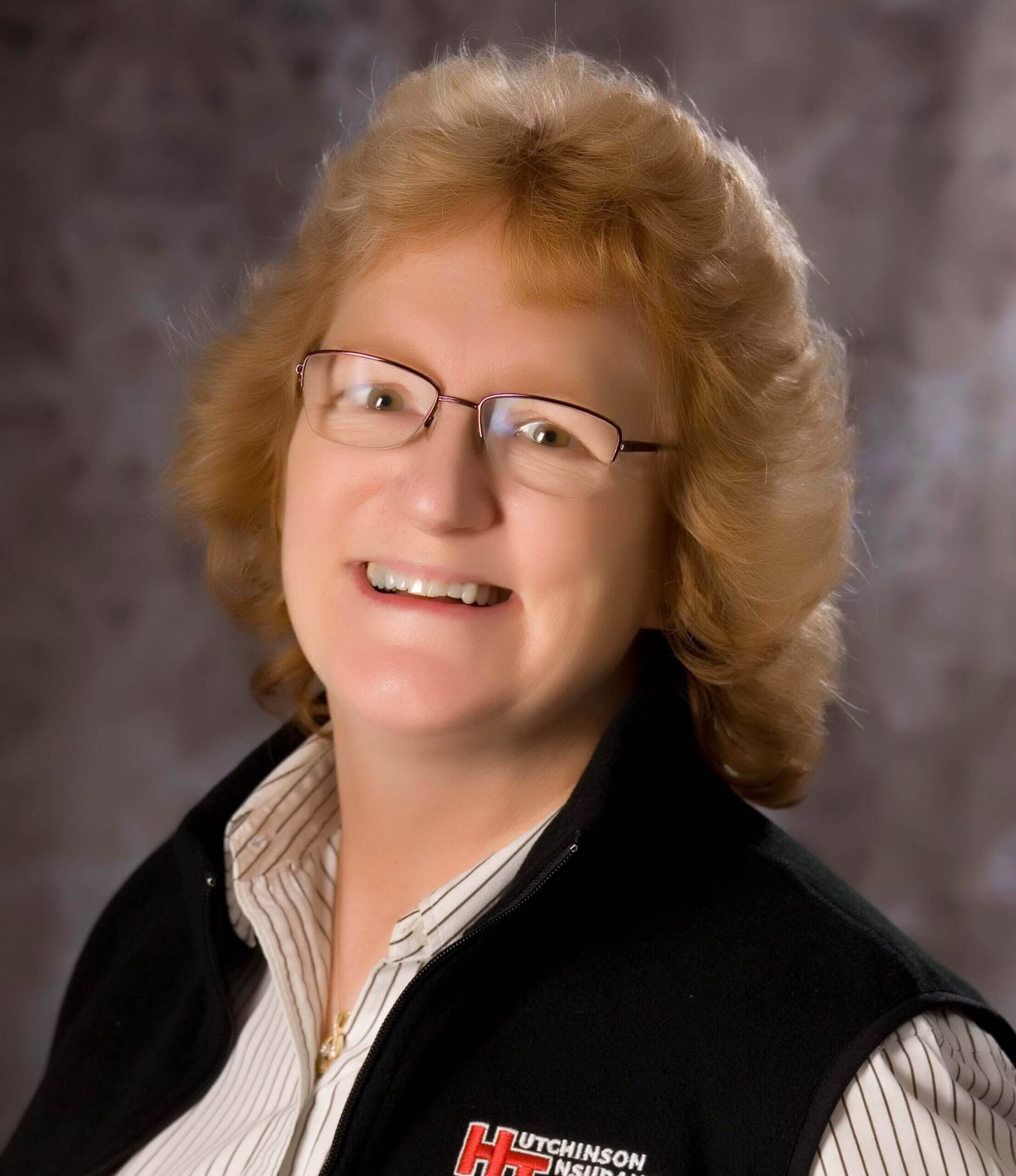 Lori - Hutchinson Insurance