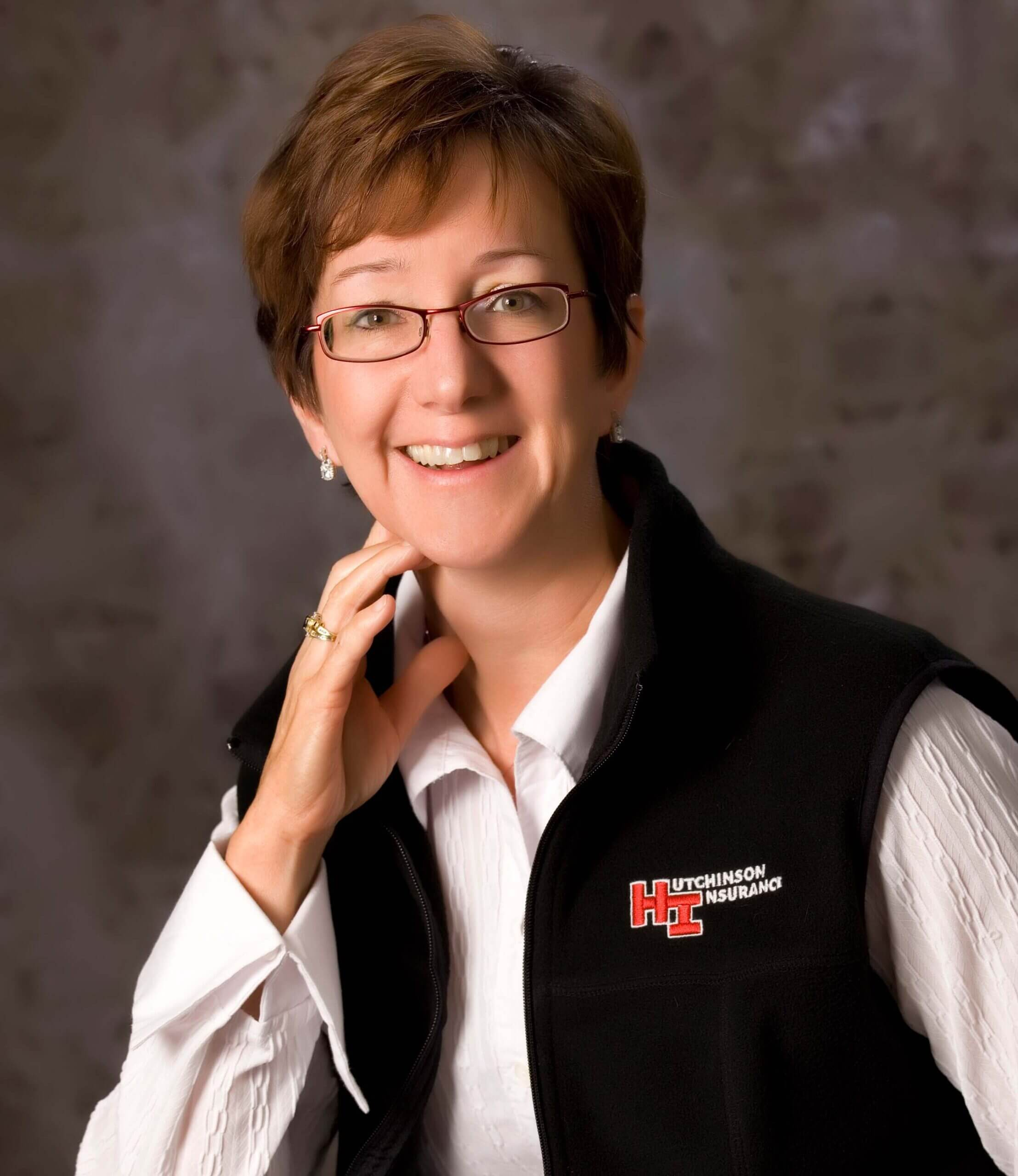 Wendy - Hutchinson Insurance