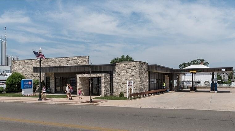 Hutchinson Building