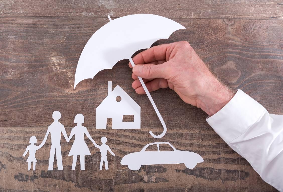 Hutchinson Umbrella Policies