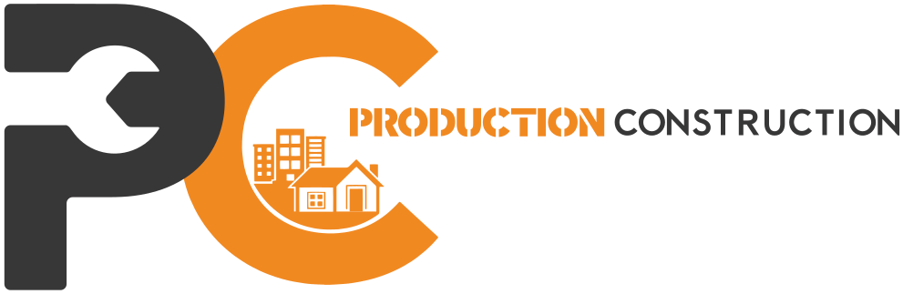 Production Construction, Inc.