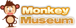 Monkeymuseun