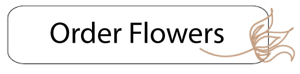 OrderFlowersButton